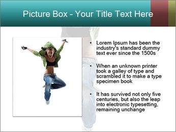 0000061686 PowerPoint Template - Slide 13