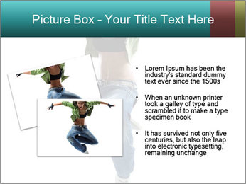 0000061686 PowerPoint Template - Slide 20