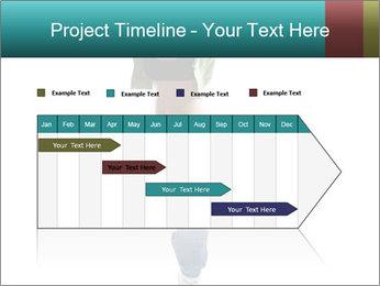 0000061686 PowerPoint Template - Slide 25