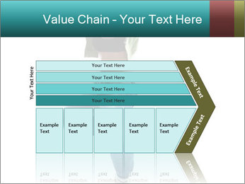 0000061686 PowerPoint Template - Slide 27