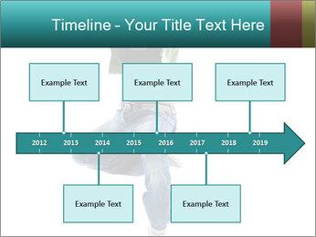 0000061686 PowerPoint Template - Slide 28