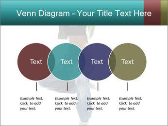 0000061686 PowerPoint Template - Slide 32