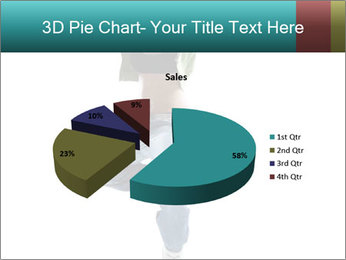 0000061686 PowerPoint Template - Slide 35