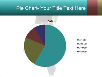 0000061686 PowerPoint Template - Slide 36