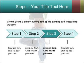 0000061686 PowerPoint Template - Slide 4