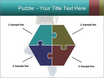 0000061686 PowerPoint Template - Slide 40