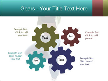 0000061686 PowerPoint Template - Slide 47