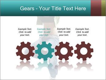 0000061686 PowerPoint Template - Slide 48
