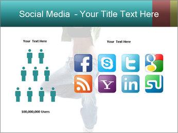 0000061686 PowerPoint Template - Slide 5