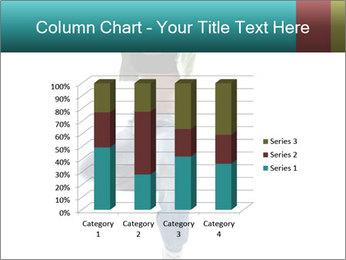 0000061686 PowerPoint Template - Slide 50