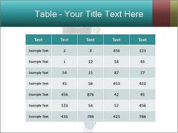 0000061686 PowerPoint Template - Slide 55