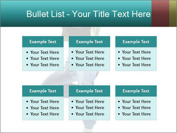 0000061686 PowerPoint Template - Slide 56