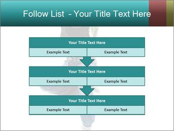 0000061686 PowerPoint Template - Slide 60