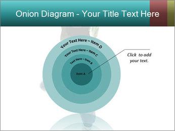 0000061686 PowerPoint Template - Slide 61