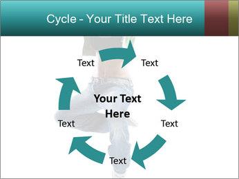 0000061686 PowerPoint Template - Slide 62