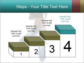 0000061686 PowerPoint Template - Slide 64