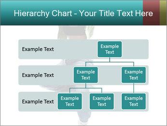 0000061686 PowerPoint Template - Slide 67