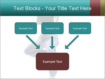 0000061686 PowerPoint Template - Slide 70
