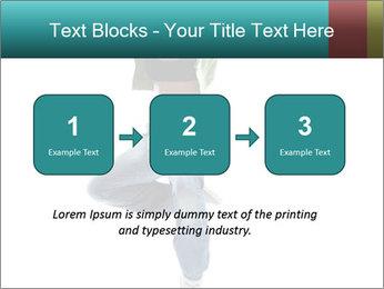 0000061686 PowerPoint Template - Slide 71