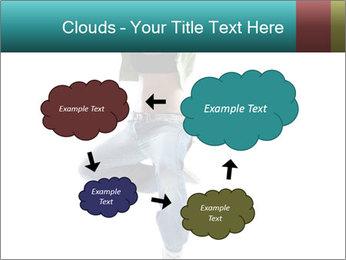 0000061686 PowerPoint Template - Slide 72