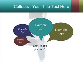 0000061686 PowerPoint Template - Slide 73