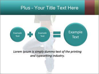 0000061686 PowerPoint Template - Slide 75