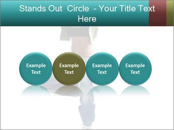 0000061686 PowerPoint Template - Slide 76