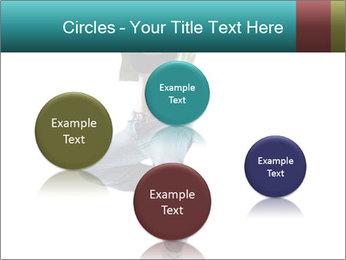 0000061686 PowerPoint Template - Slide 77