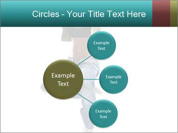 0000061686 PowerPoint Template - Slide 79