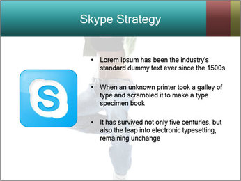 0000061686 PowerPoint Template - Slide 8