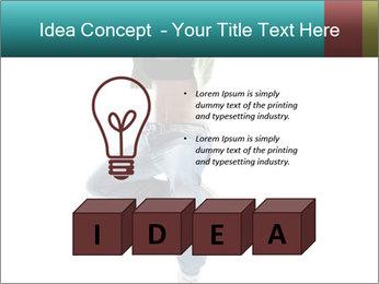 0000061686 PowerPoint Template - Slide 80