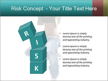 0000061686 PowerPoint Template - Slide 81