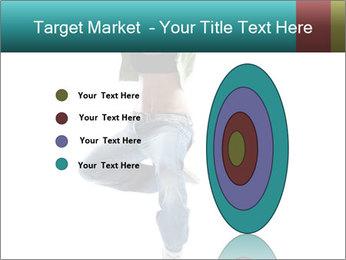 0000061686 PowerPoint Template - Slide 84