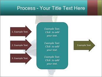 0000061686 PowerPoint Template - Slide 85