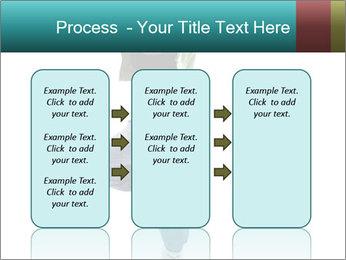 0000061686 PowerPoint Template - Slide 86
