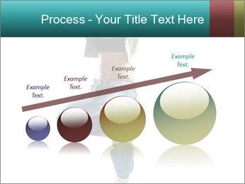 0000061686 PowerPoint Template - Slide 87