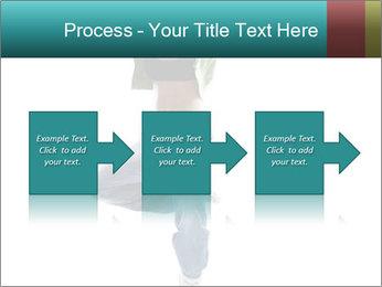 0000061686 PowerPoint Template - Slide 88