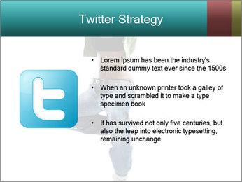 0000061686 PowerPoint Template - Slide 9