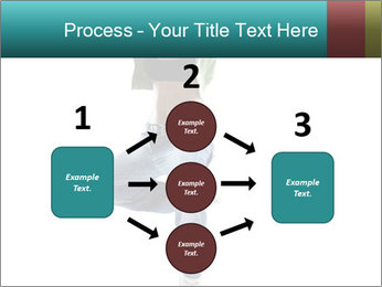 0000061686 PowerPoint Template - Slide 92