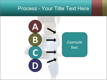 0000061686 PowerPoint Template - Slide 94