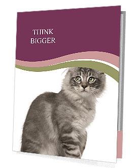 0000061688 Presentation Folder