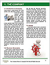 0000061689 Word Templates - Page 3