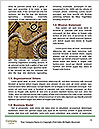 0000061689 Word Templates - Page 4