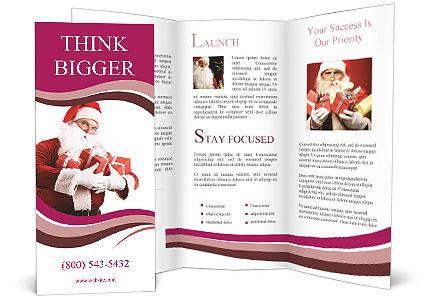 0000061690 Brochure Template