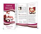 0000061690 Brochure Templates