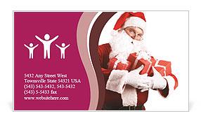 0000061690 Business Card Templates