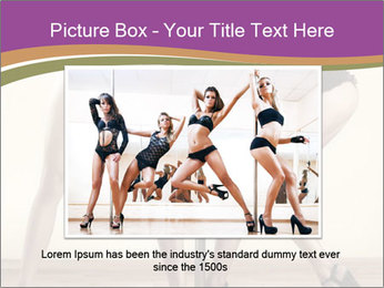 0000061691 PowerPoint Templates - Slide 16