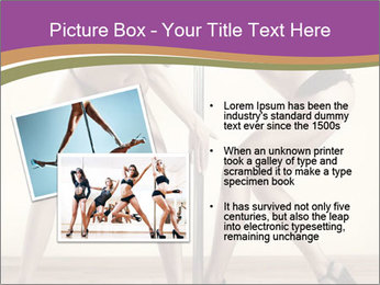0000061691 PowerPoint Templates - Slide 20