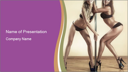 0000061691 PowerPoint Template