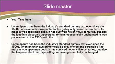 0000061691 PowerPoint Template - Slide 2